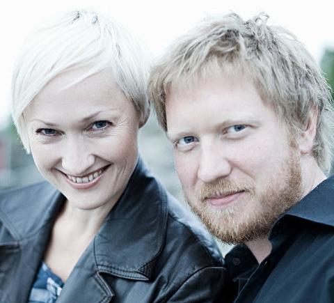 LiveLien (foto: Marte Garmann)