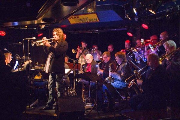 Sandvika spiller Shorter! - Jazz i Norge 73403ebdaf096