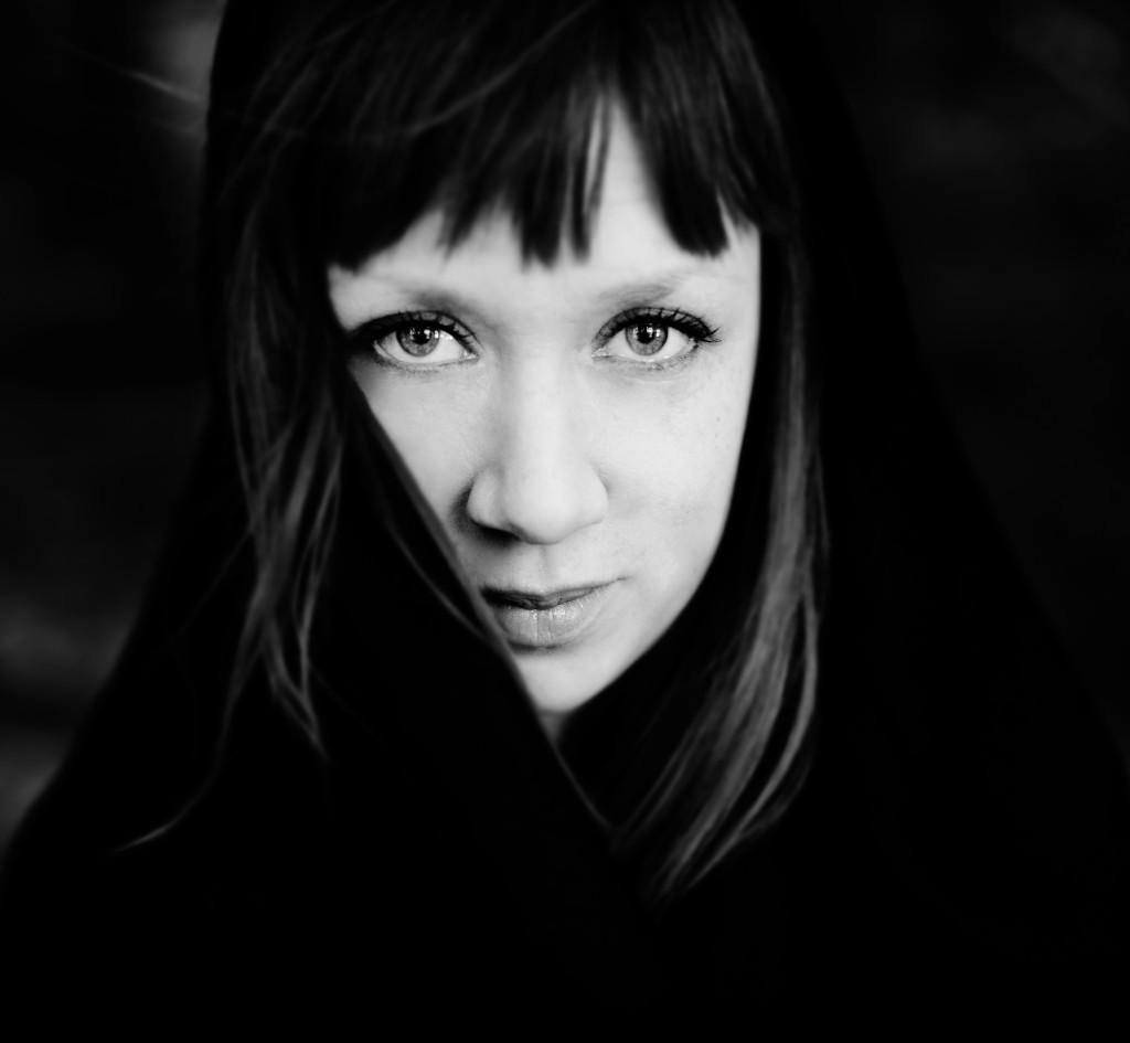 Elin Rosseland - Vokal