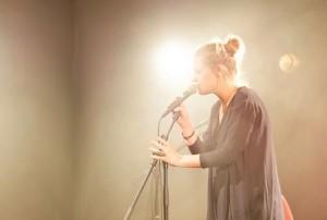 Emilie Christensen