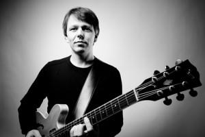 Andreas Haddeland (foto: Andreas Ulvo)