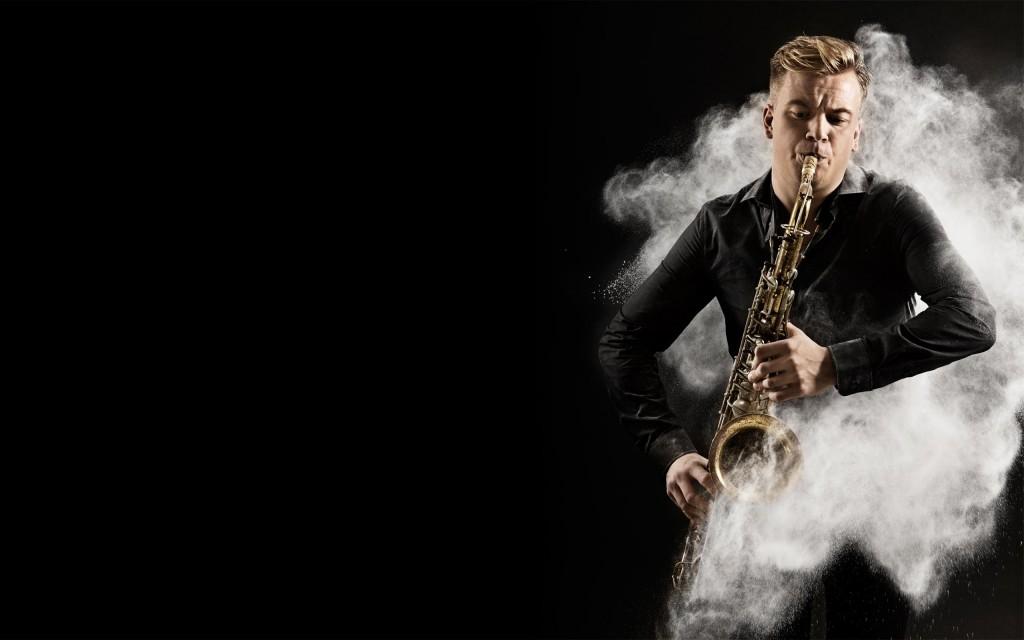 Marius Neset - Jazz i Norge 6349455153dc8