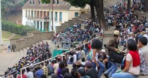 Utendørs amfi (foto: Madajazzcar)