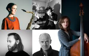 Medvirkende: Jon Balke (flygel), Hanna Paulsberg (saxofon), Andreas Ulvo (tangenter), Erland Dahlen (trommer), Ellen Andrea Wang (kontrabass, vokal)