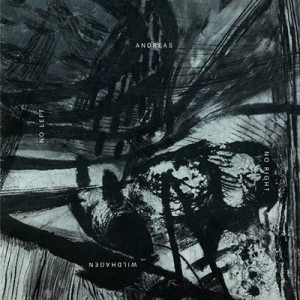 «StaiStua» Andreas Ulvo/Sigurd Hole/Frode Haltli NORCD/Musikkoperatørene
