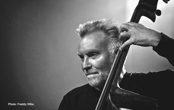 Bjørn Alterhaug (pressefoto: Freddy Wike)