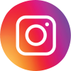 Instagram logo