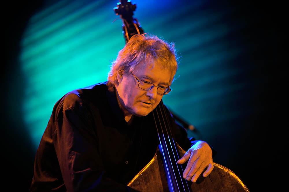 Arild Andersen (pressefoto)