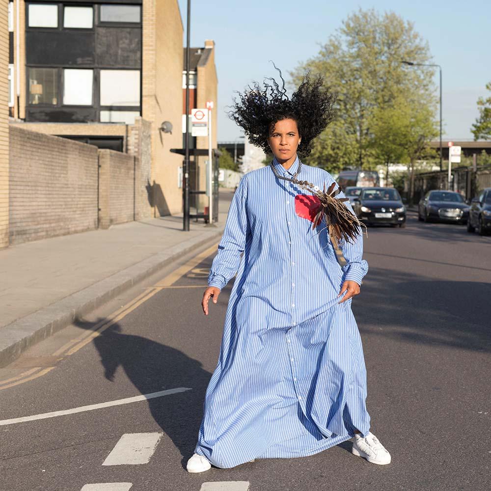 Neneh Cherry (pressefoto)