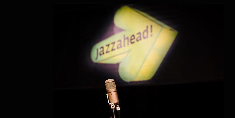 Fra Jazzahead 2018 (Foto: Jens Schlenker)