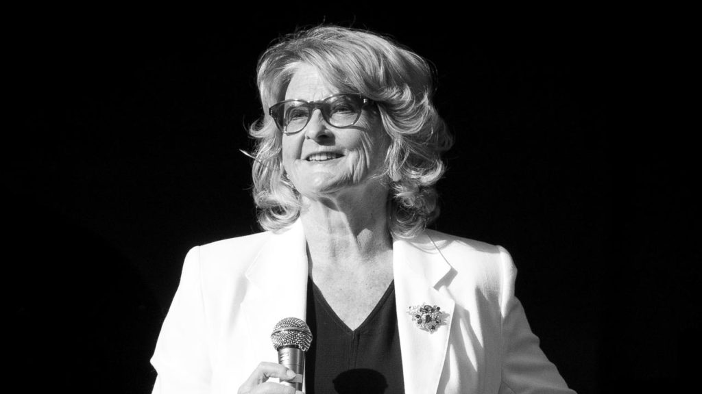 Karin Krog (pressefoto)