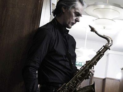 Bodø Jazz Open for femte gang