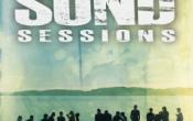 Sund Sessions