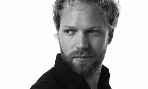 Mathias Eick på releaseturné