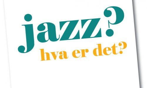 Rekrutterer jazzjournalister