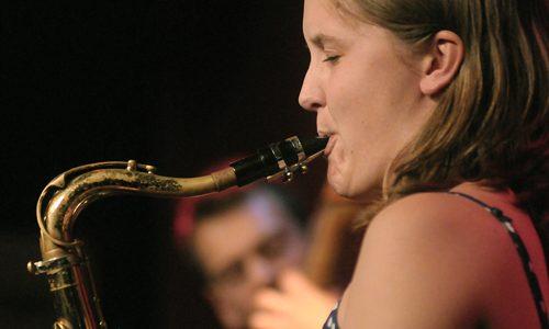 Norsk seier i nordisk jazzkonkurranse