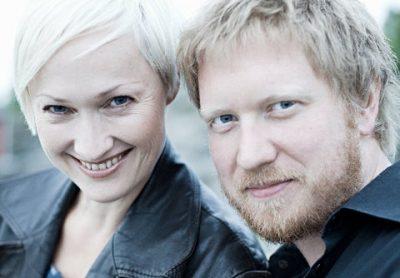 Jazzvinteren på Kongsberg åpner 18. januar