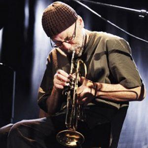 Stavanger Jazzforum med ny scene