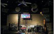 Singers Lounge