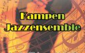Kampen Jazzensemble