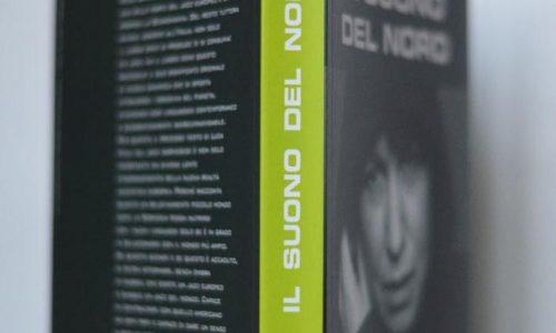 Norsk jazz på italiensk