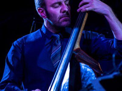 Begivenhetsrik andre dag på Vossa Jazz