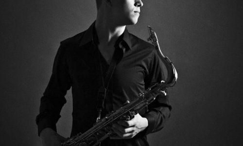 Ny jazzfestival i Mandal