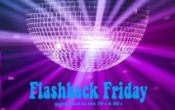 Flashback Friday – Follo Big Band & Traces Gospel Choir
