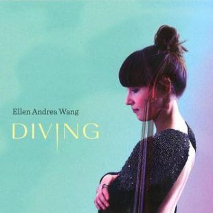 """Diving"" cover"