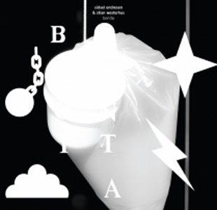 «Bonita» cover