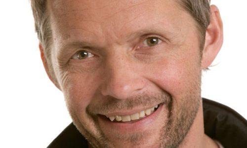 Usikker framtid for NRK Jazz