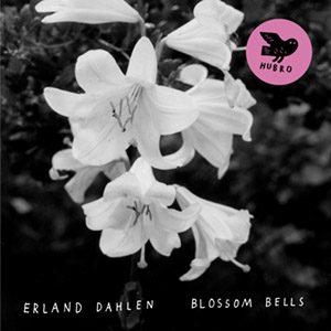 «Blossom Bells» cover
