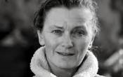 Inger Johanne Brunvoll Band