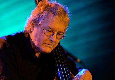 Jazznytt18 med Arild Andersen