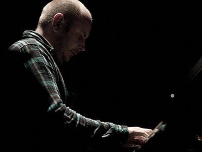 Kjetil Husebø med konserter og workshop i Nepal