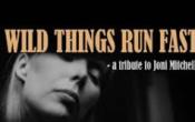 Wild Things Run Fast