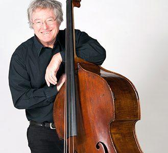Andersen og Ensemble Denada med ny musikk til KongsbergJazz