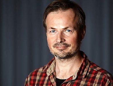 Disputas med Njål Ølnes