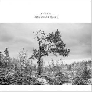 «Unchangeable seasons» cover