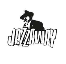 Historien om Jazzaway