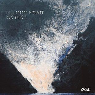 «Buoyancy» cover