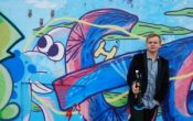 Meland Jazzkafe med Hans Marius Andersen Band