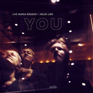 «You» cover