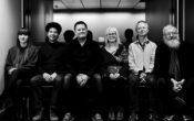 Roger Johansen Group