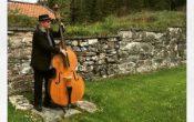 Ole Amund Gjersvik Quartet