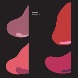 """Krokofant III"" cover"