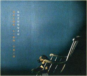 «Guzuguzu» cover