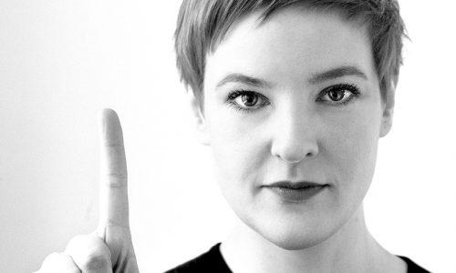 Internasjonal jazzbransje til Kongsberg