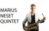 Marius Neset – Norges nye verdensstjerne
