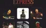 Transatlantic Express